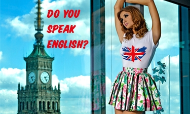 Cursuri gratuite de engleza