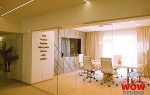 WOW Studio